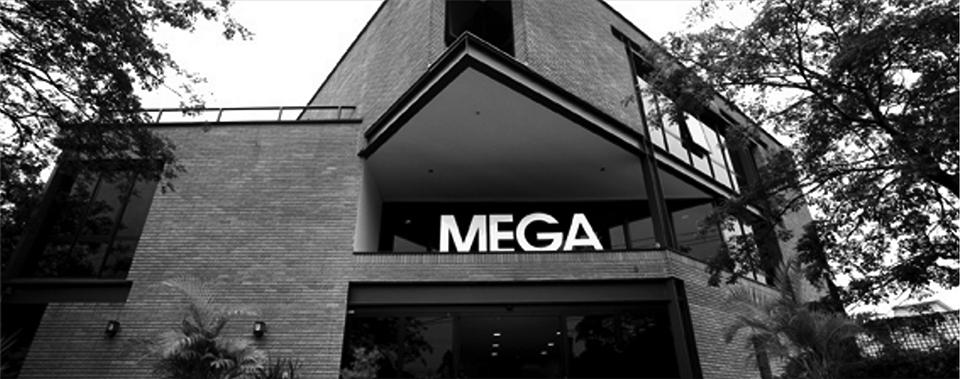 O maior grupo de Agenciamento Artístico da América Latina