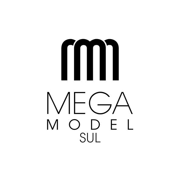 Mega Model Sul